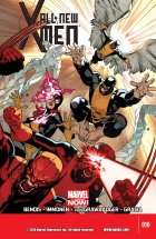 All-New X-Men 010